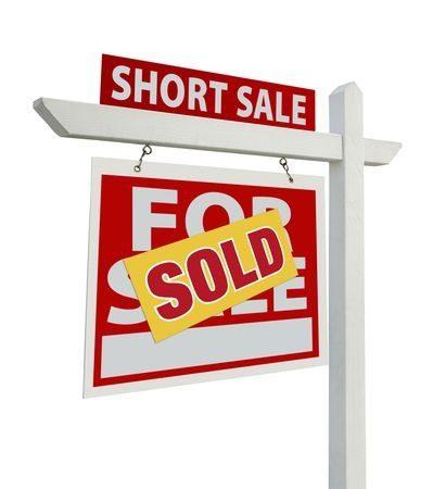 A connecticut hsbc short sale success reid real estate group for Short sale websites for realtors
