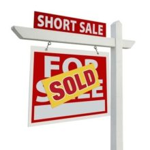 Short sale sold SIGN