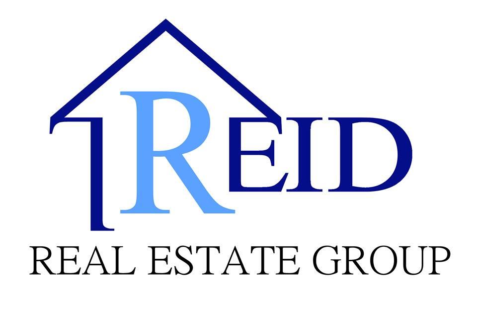 Reid Real Estate Group