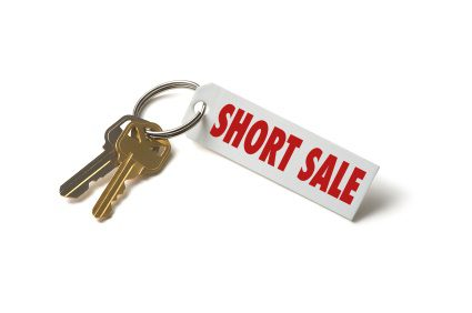 keys with short sale