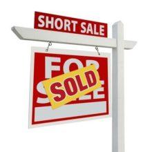 ct short sale services