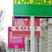hamden short sales and foreclosures
