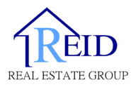 Reid Real Estate Group
