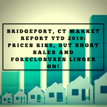 bridgeport market report