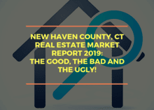New haven county market