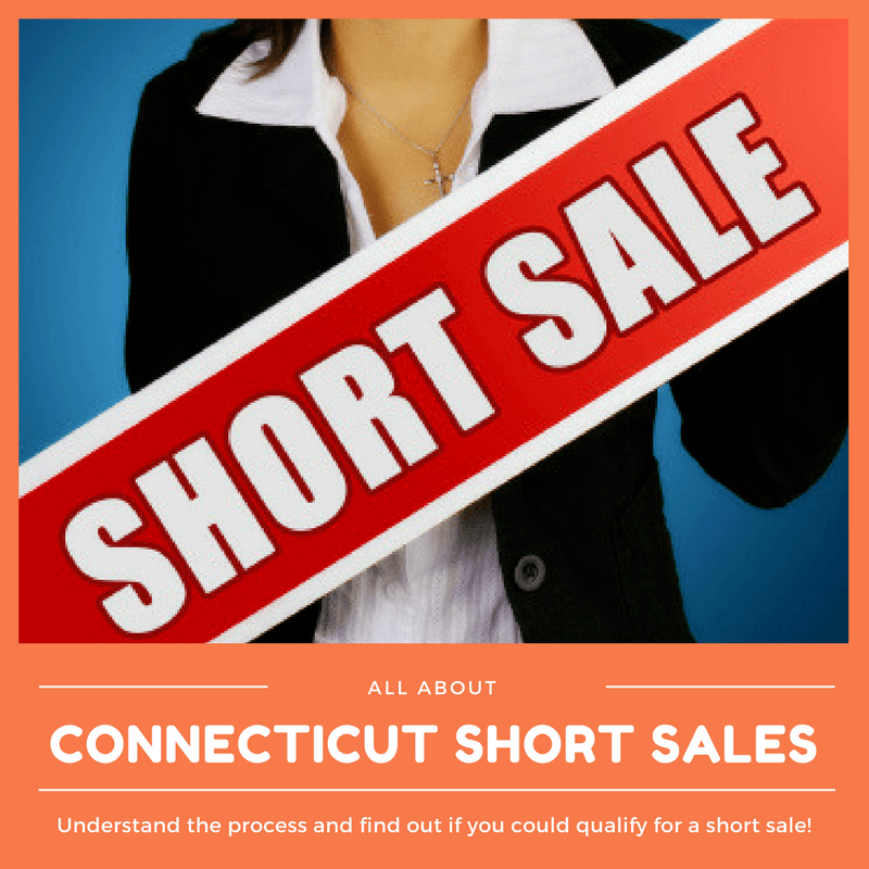 ct short sales