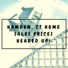 hamden home sales