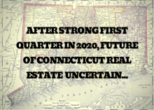 ct real estate market update