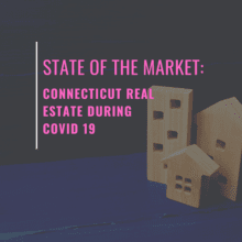 CT Real estate during Covid19