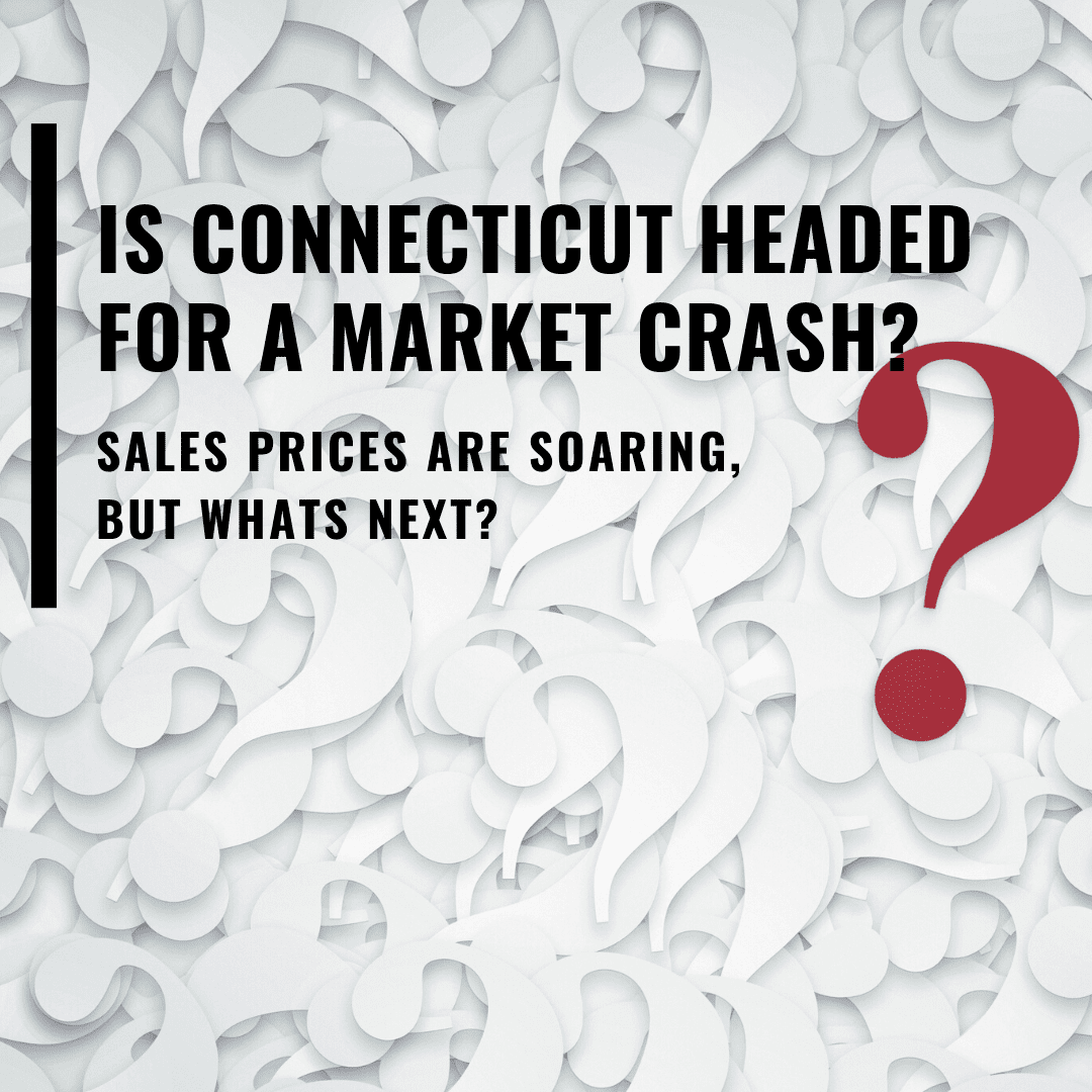 ct market crash