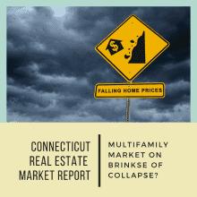 ct market collapse
